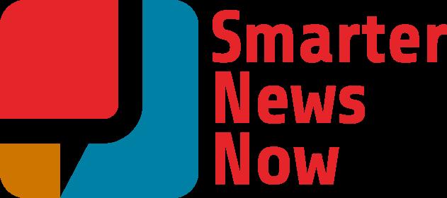 Smarter News Now